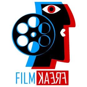 filmfreakpolska-1349346009_600