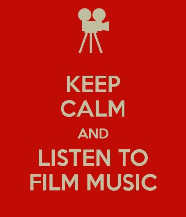 keep-calm-and-listen-to-film-music
