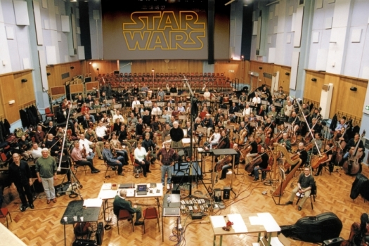 Star_Wars_photos_from_Mike_H_002