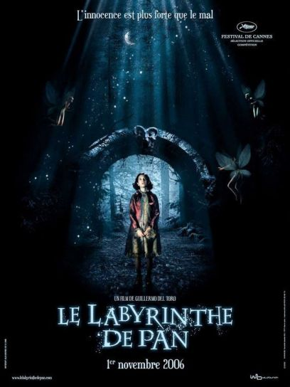 Pan-s-Labyrinth-poster-guillermo-del-toro-8597073-566-755