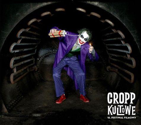 croppkultowe