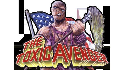 the-toxic-avenger-4f88377ec5431