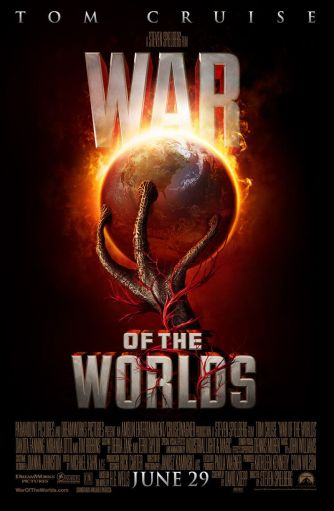 war_of_the_worlds_ver4_xlg