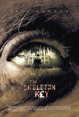 skeleton_key