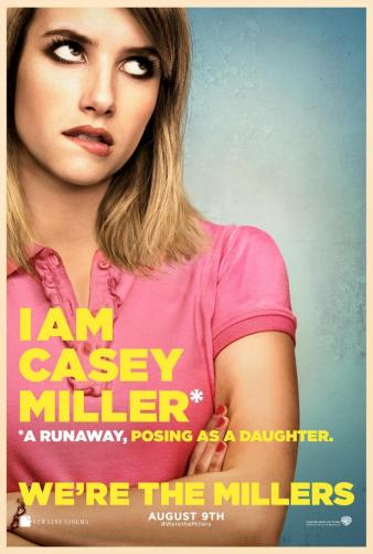 WERE-THE-MILLERS-Emma-Roberts-Poster