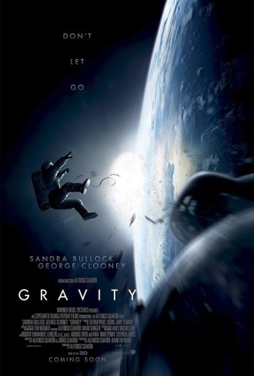1881029036-gravity poster_1189503894