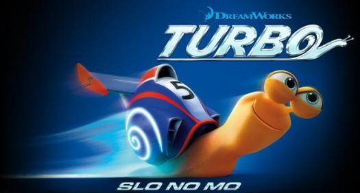 turbo-movie-2013