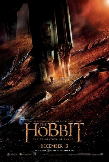 The_Hobbit-_The_Desolation_of_Smaug_more8