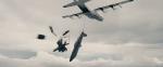 dark-knight-rises-trailer-full-plane-wings