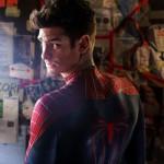the-amazing-spider-man-2-film