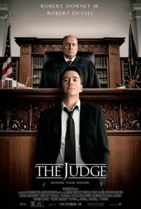 The_Judge_2014_film_poster