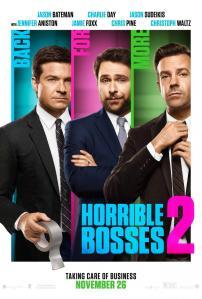 hr_horrible_bosses_2_4-1409895615