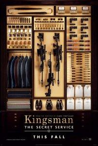 kingsman-poster01