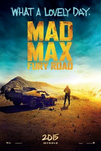 mad_max_fury_road_poster_hi_res