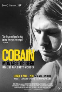 kurt_cobain_vf