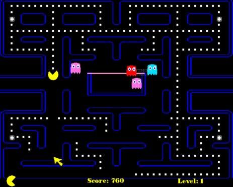Original-Pacman-8
