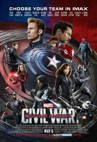 captain-america-civil-war-imax-poster