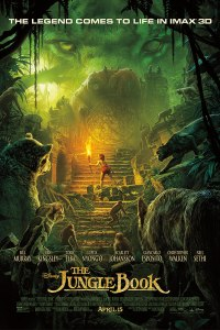 jungle-book-poster-secondary